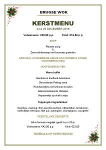 brugse-wok-kerst-en-nj-menu-page-001