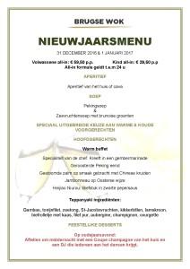 brugse-wok-kerst-en-nj-menu-page-002